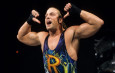 TFTTB EXCLUSIVE WITH ROB VAN DAM