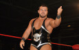 Article by Izzac Mackenroth about Michael Elgin!!!