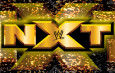 NXT Live Results for 05-06-16 and 05-07-16