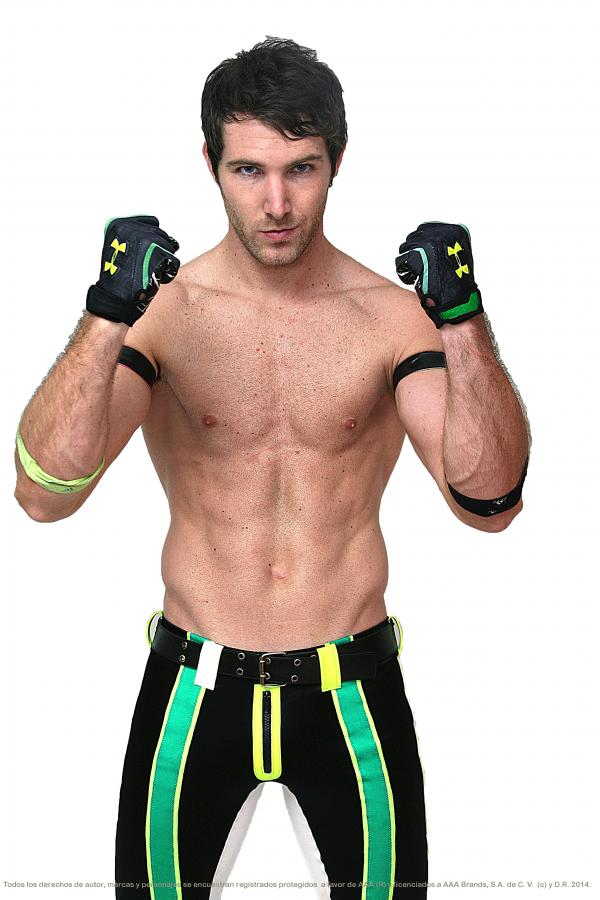 Angelico body