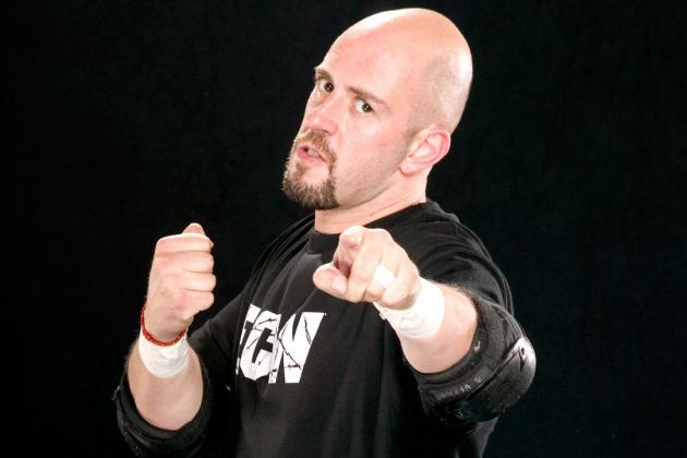 Justin Credible body