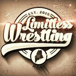 Limitless wrestling