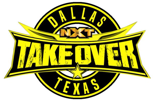 NXT Takeover dallas body