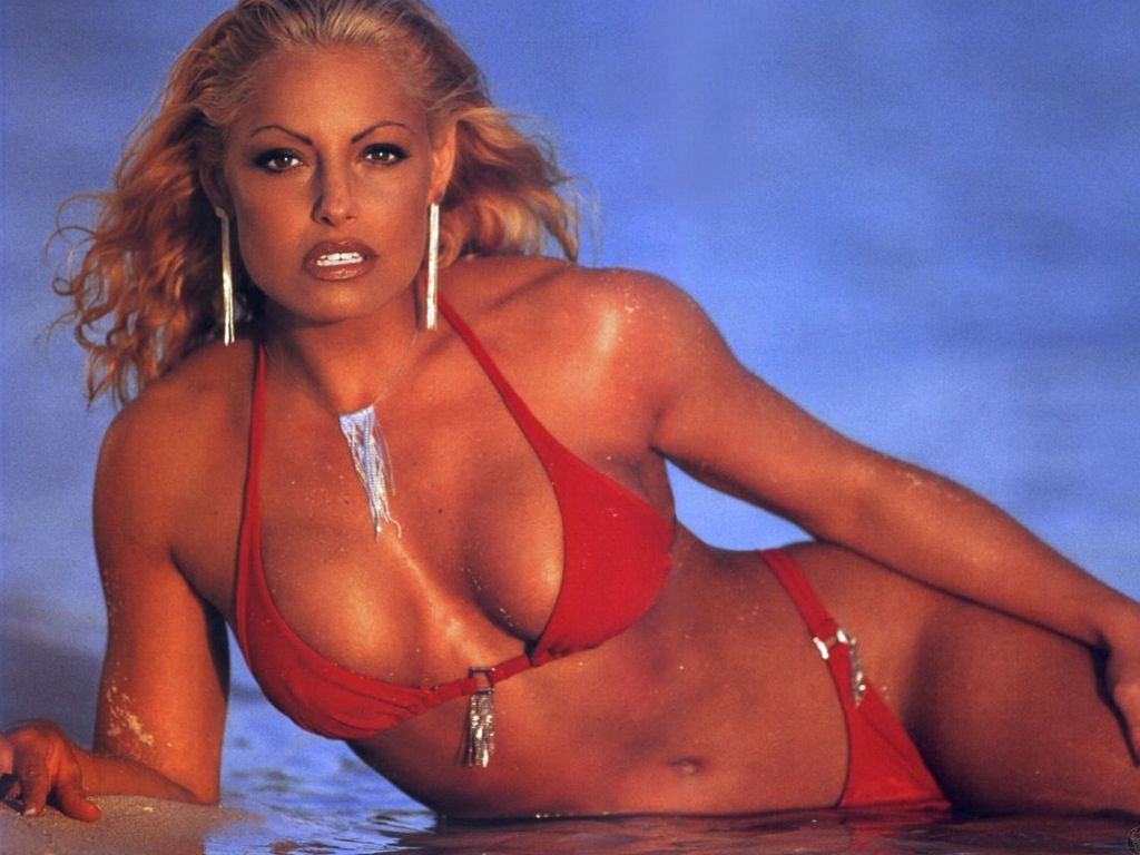 trish stratus 2014trish stratus wwe, trish stratus 2016, trish stratus 2000, trish stratus theme, trish stratus 2014, trish stratus wiki, trish stratus wallpaper, trish stratus i just want you, trish stratus yoga, trish stratus cagematch, trish stratus wwe instagram, trish stratus and john cena, trish stratus polish, trish stratus titantron 2006, trish stratus best moments, trish stratus psd dreams, trish stratus vs molly holly, trish stratus muscles, trish stratus 2015, trish stratus youtube