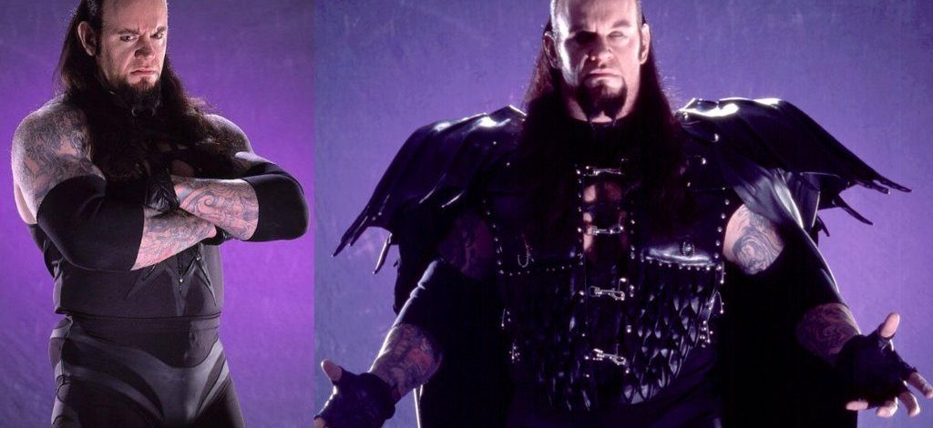 My thoughts on the retirement and legacy of The Undertaker!!